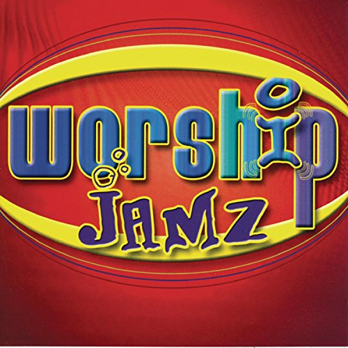 Worship Jamz                                                                                                                                                                  Worship Jamz by Razor & Tie