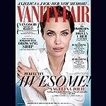 Vanity Fair: December 2014 Issue |  Vanity Fair
