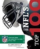 The NFL's Top 100, James Buckley, 1607103036