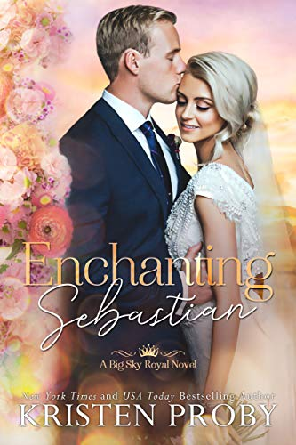 Image result for enchanting sebastian kristen proby