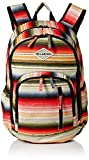 Billabong Women's Roadie Backpack, Serape, ONE