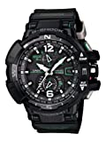 Casio G-Shock GWA-1100-1A3 G-Aviati
