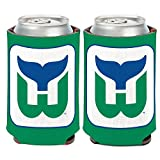 Hartford Whalers Lawful NHL 12 oz. Insulated Can Cooler by Wincraft 325334