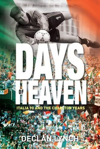 days-of-heaven-italia-90-and-the-charlton-years