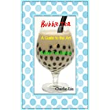 Bubble Tea: A Guide to the Art of Bubble Tea Making: Bubble Tea: A Guide to the Art of Bubble Tea Making