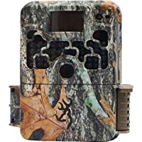 Browning BTC-5HD-XV Strike Force XV 12.0 MP Infrared Game Camera