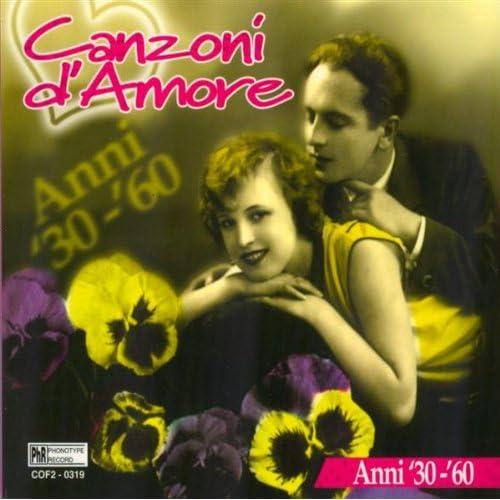 Amazon.com: Dimmi che il mio amore sei tu: Giuseppe Lugo: MP3