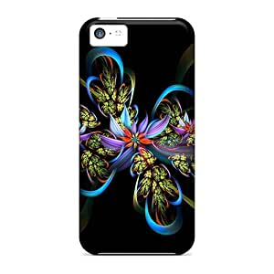 VkWQxTM8536NgVcS ConnieJCole Awesome Case Cover Compatible With Iphone 5c - Design