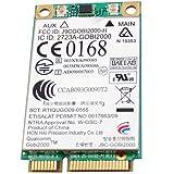 Qualcomm UN2420 3G wwan Card Gobi 2000 HP DM1 DM3 G2 G3