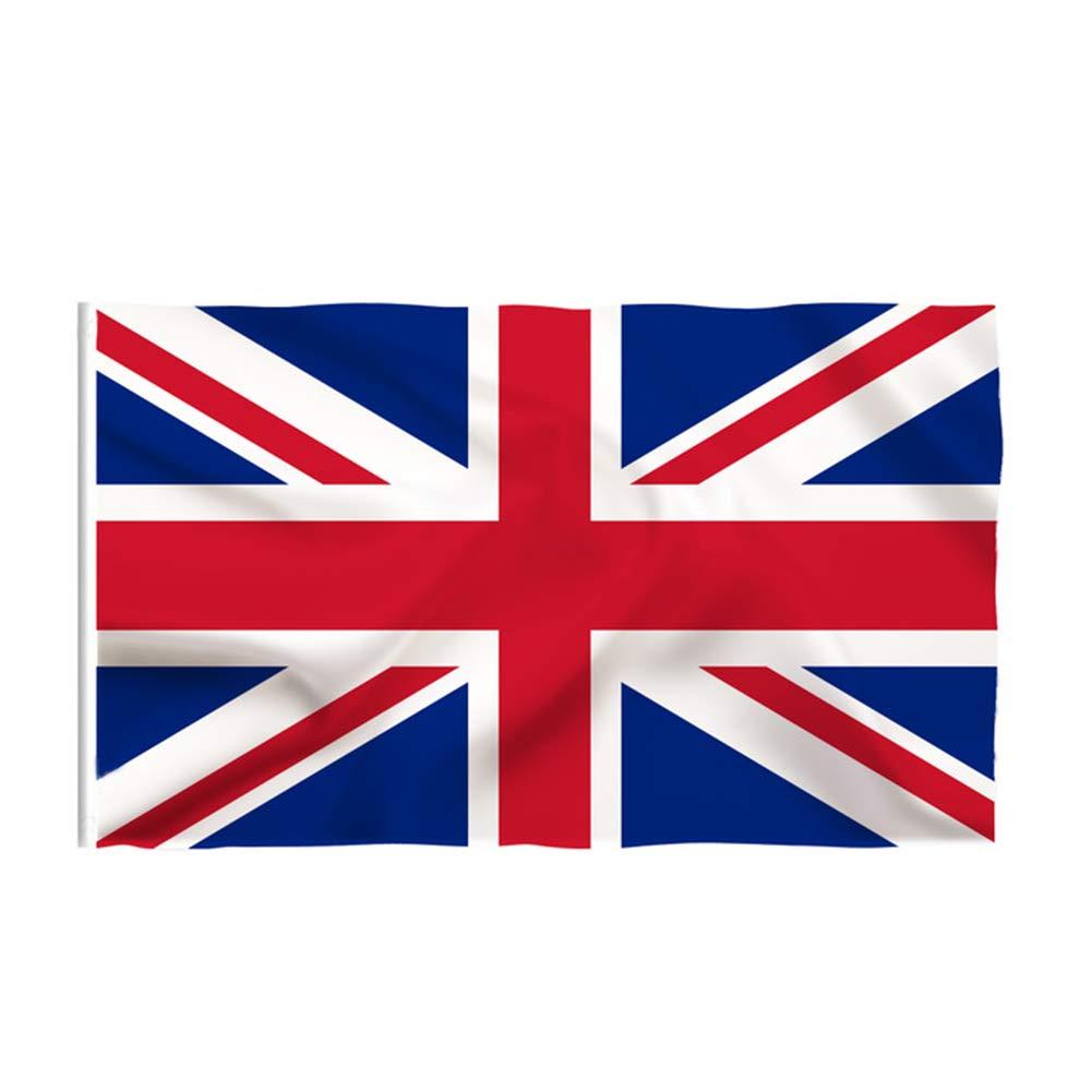90x150cm Grande Bandiera Grande Bandiera Degli Stati Uniti Banner In Poliestere Stampato Stati Uniti Bandiera Nazionale Con Occhielli In Ottone