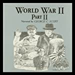World War II: Part 2 | Joseph Stromberg