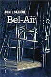 "Afficher ""Bel-air"""