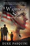 A Warrior's Son, Dewey ''Duke'' Pasquini, 1453563008