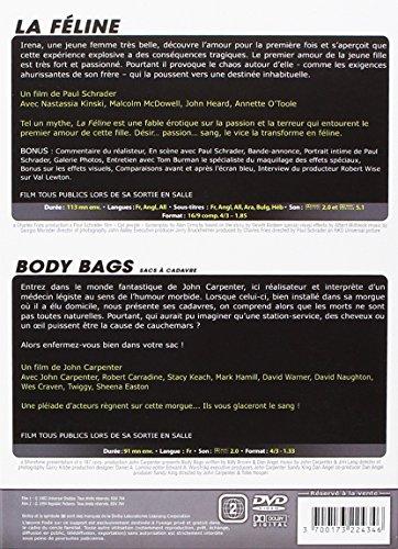 Buy body bags movie
