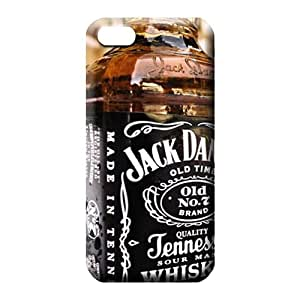 iphone 4 4s Popular Durable Back Covers Snap On Cases For phone phone back shells jack daniels