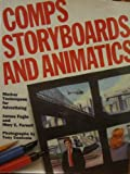 Comps, Storyboards, Animatics, James Fogle and Mary E. Forsell, 0823008827