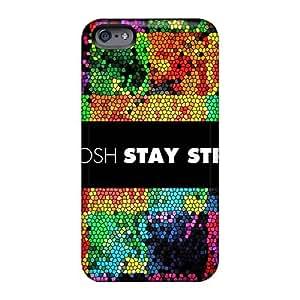 LauraAdamicska Iphone 6 Scratch Protection Phone Covers Unique Design Trendy Breaking Benjamin Pictures [phS8065fhTR]