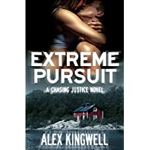 Extreme Pursuit (Chasing Justice)
