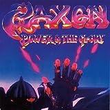 Saxon: Power & the Glory [Vinyl LP] (Vinyl)