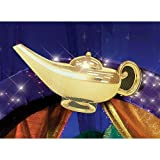 Shindigz 1 ft. 9 in. Arabian Lamp