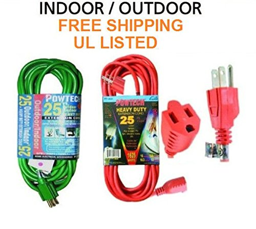 fashion-indoor-outdoor-extension-cord-18ft-25ft-50ft-ul-listed-16-gauge