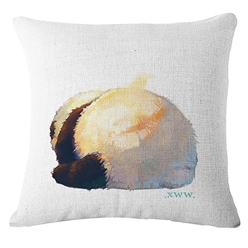 ZLYAYA almohadas decorativas,Almohadas,Sofá almohada,Cute ...