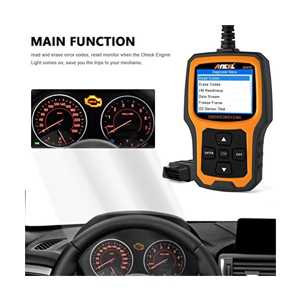 ANCEL-AD410-Enhanced-OBD-II-Vehicle-Code-Reader-Automotive-OBD2-Scanner-Auto-Check-Engine-Light-Scan-Tool