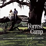 Forrest Gump - Original Motion Picture Score