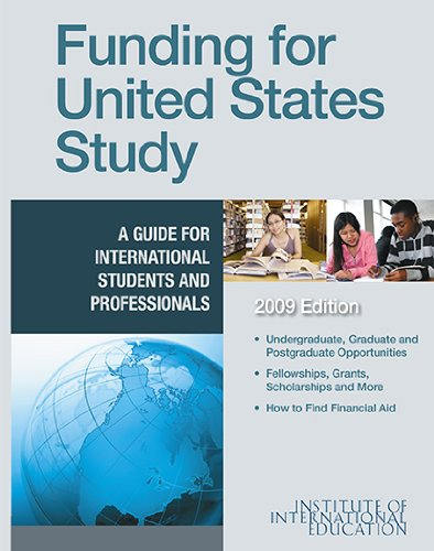 Study abroad in the United States - Wikipedia