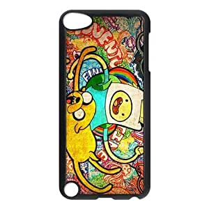 Custom Cartoon Back Diy For LG G2 Case Cover JNIPOD5-231
