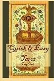 Quick & Easy Tarot