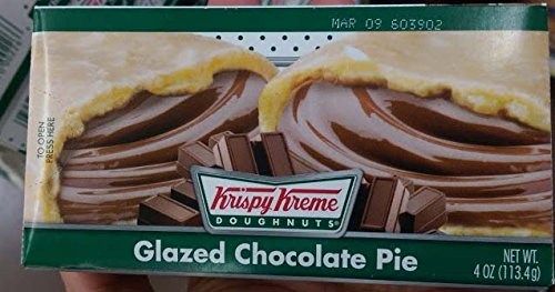 krispy-kreme-glazed-chocolate-pie-4ozx3