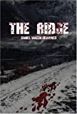 The Ridge, Daniel Brawner, 1424131367