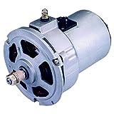 Parts Player New Alternator For VW Beetle 1.6 Type 2 1975-1979 55 Amp 12 Volt OEM Quality