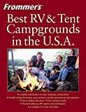 Rv And Tent Campgrounds