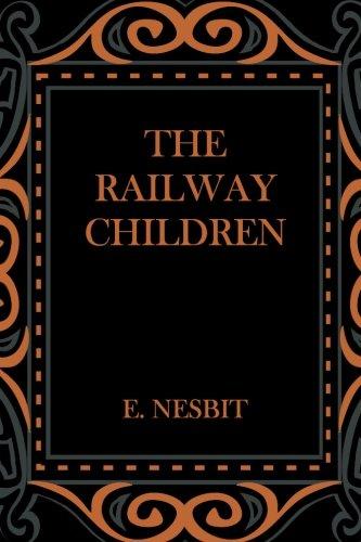Download The Railway Children ebook