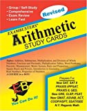 Arithmetic, Ace Academics, 1881374912