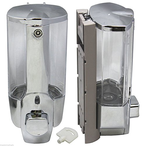 Touchless kitchen faucet reviews towels and other for Bathroom 4 less review