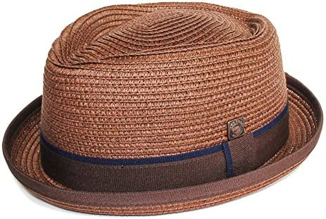 کلاه کلاه دانه خوک تابستانی Dasmarca Mens