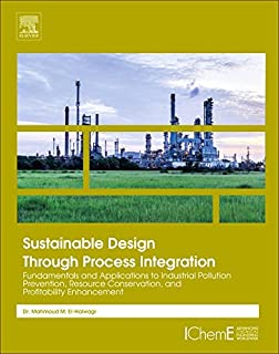 Amazon chemical and bio process control 9780966960143 james sustainable design through process integration second edition fundamentals and applications to industrial pollution prevention fandeluxe