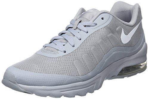 Nike Men s Air Max Invigor