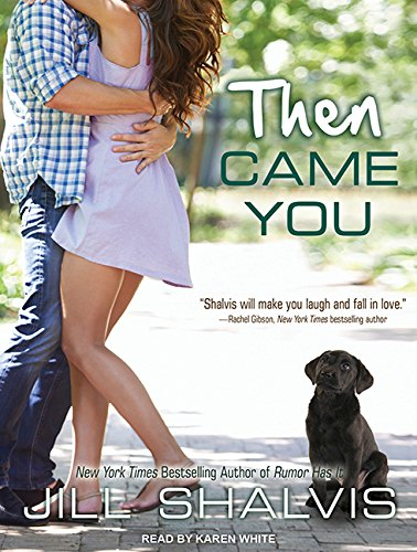 Download Then Came You (Animal Magnetism) ebook