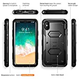 i-Blason Case for iPhone Xs Max 2018