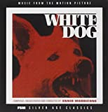 White Dog CD
