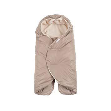 Amazon Com 7am Enfant Nido Quilted Water And Wind Resistant