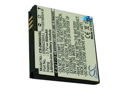 samsung mobile s8003 software