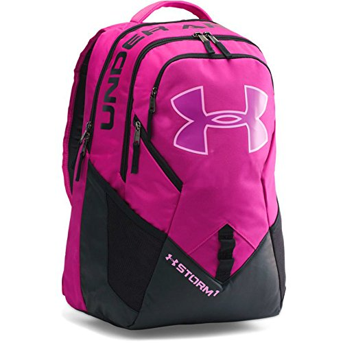 a2fadd32d0ba Under Armour UA Storm Big Logo IV Backpack