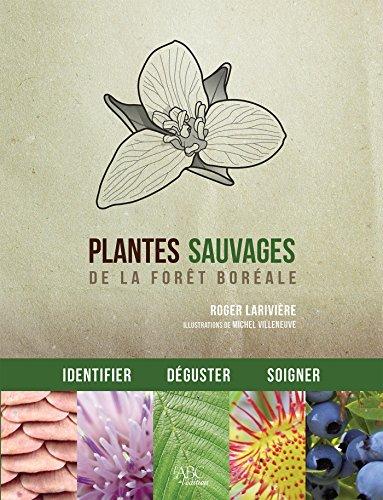 Sauvage Flowers - 7