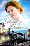 Dust and Dreams (The Rivers Brothers)