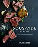 recipe for q - Sous Vide at Home: The Modern Technique for Perfectly Cooked Meals